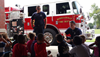 RFD Talks to Students