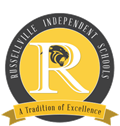 """""""Russellville READs!"""" $1.5 million Federal grant awarded!"""
