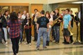 RJHS_Band_plays_for_Send_Off
