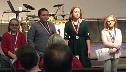 RMS_CharacterWorks_7th_grade_recipients