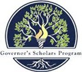 Governers Scholars