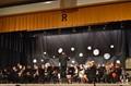 RJSHS Band