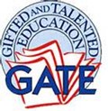 GATE/Honor Students