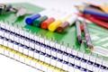 RMS School Supplies List