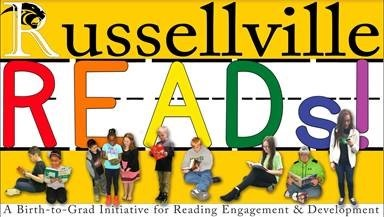 Preschool Partnership Grant