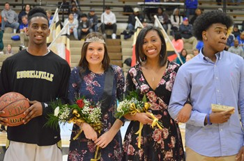 Homecoming_Court_2018