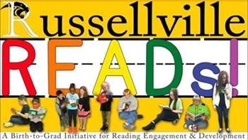 Russellville READ's