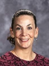 Dr. Regina Guthrie