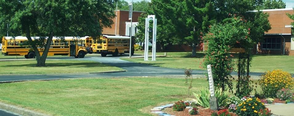 Russellville_High_School