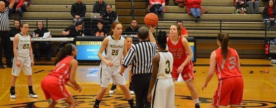 Lady_Panthers_Basketball